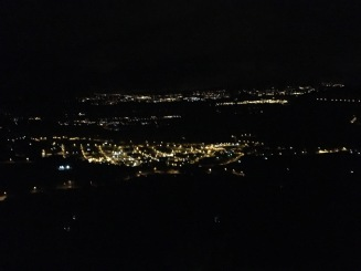 Night View